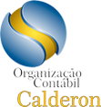Contabilidade em Sorocaba - SP | Organização Contábil Calderon